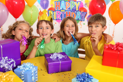 Birthday Return Gifts for Kids-happy-birthday