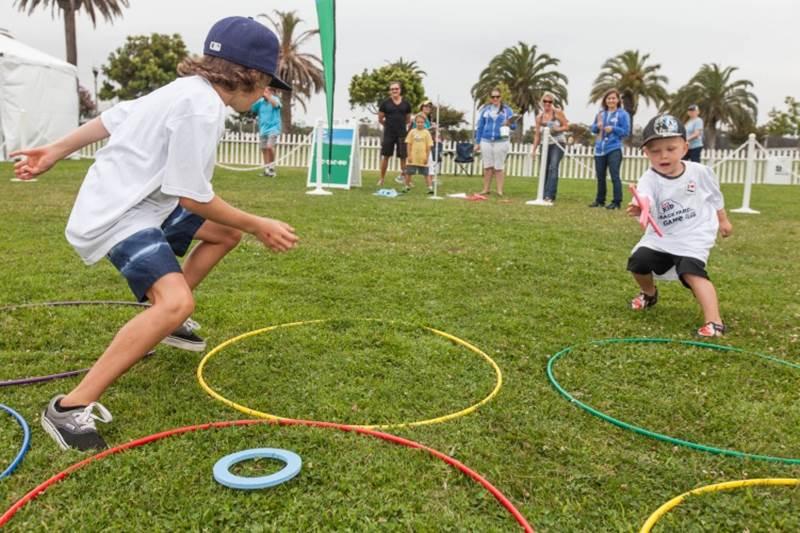 Contest-winner-backyard-games-card-shark