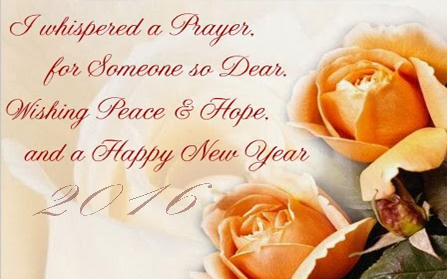 Free happy new year 2018 hd wallpapers picture images download happy new year wallpapers 2016 m4hsunfo