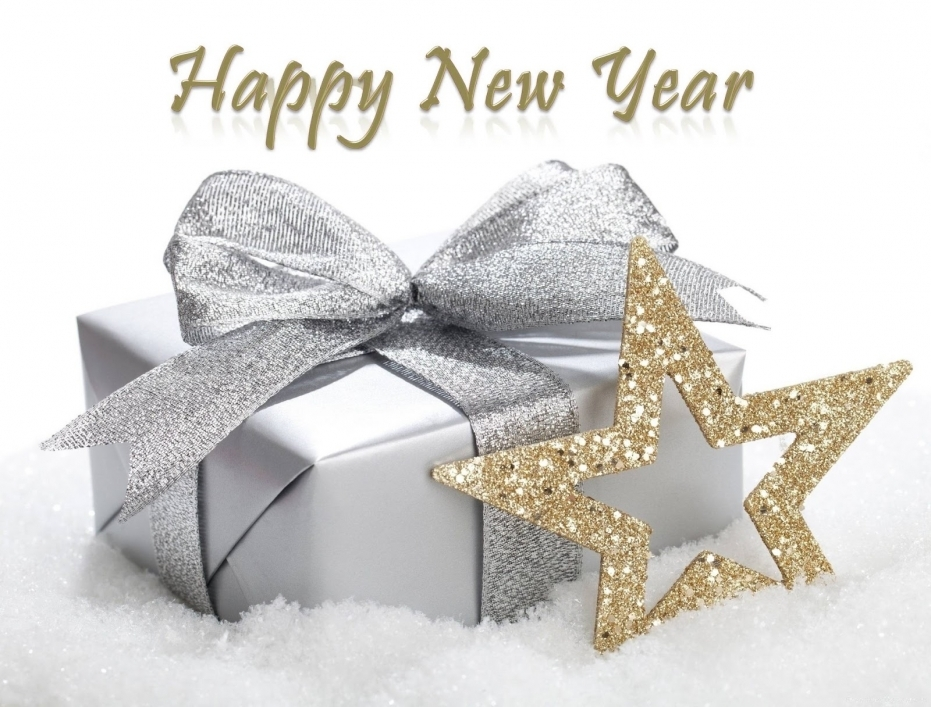 Happy New Year 2019 Gift Ideas for Family | Happy New Year