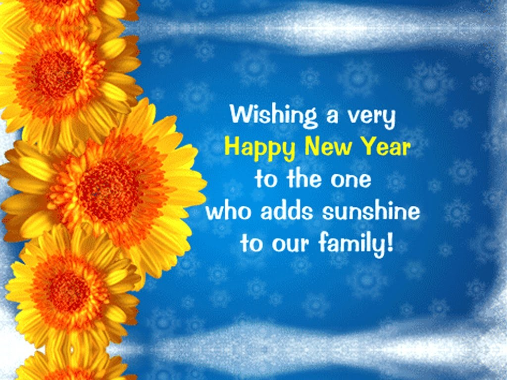Free happy new year 2018 hd wallpapers picture images download happy new year 2016 quotes pictures for boyfriend kristyandbryce Gallery