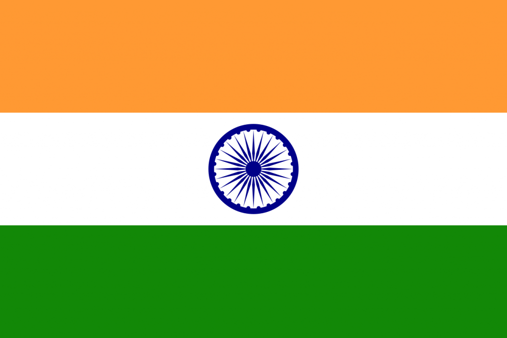 1350px-Flag_of_India-free-wallpapers