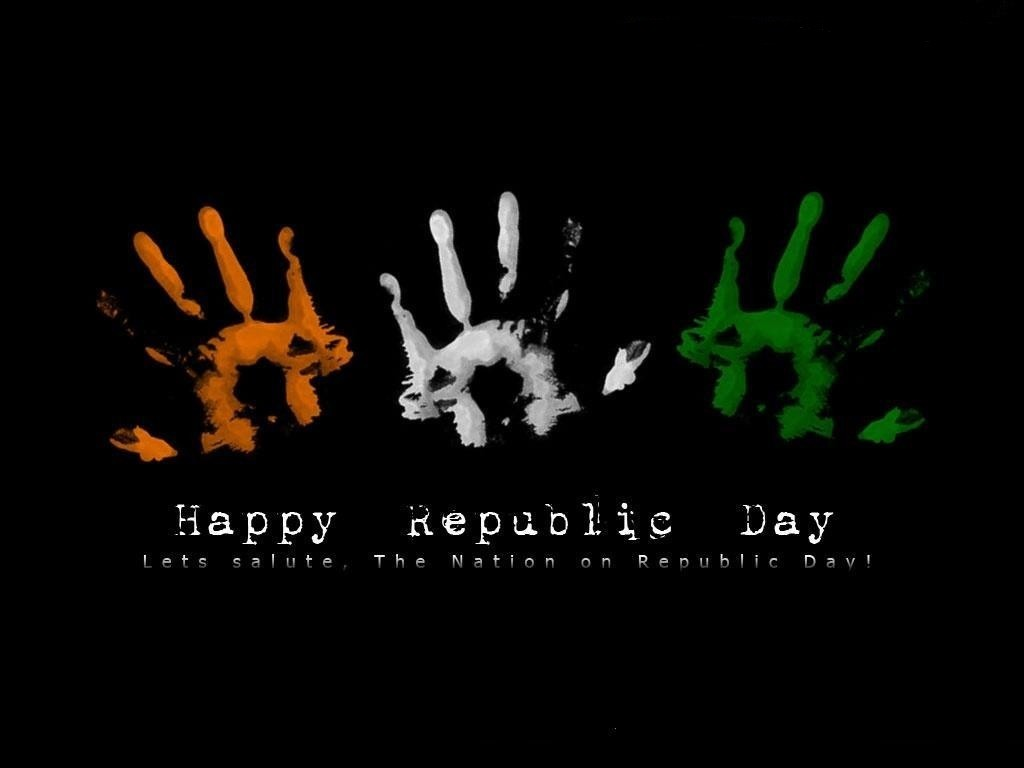 26-Jan-Republic-Day-HD-Images-free-download