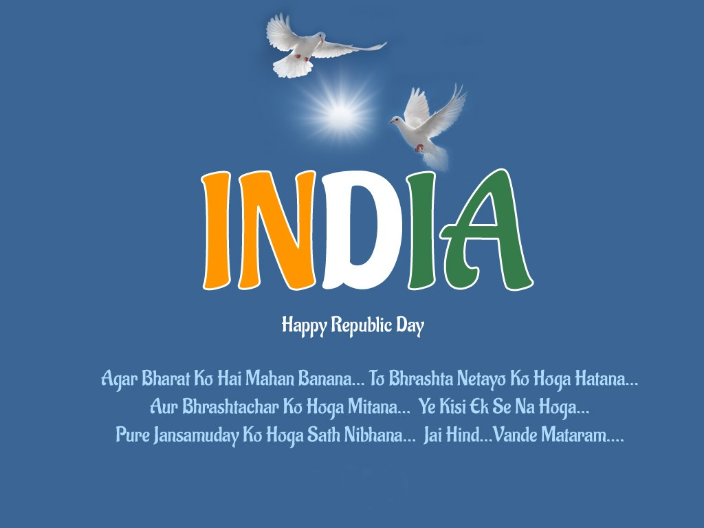 republic day status for whatsapp facebook best quotes on republic day for
