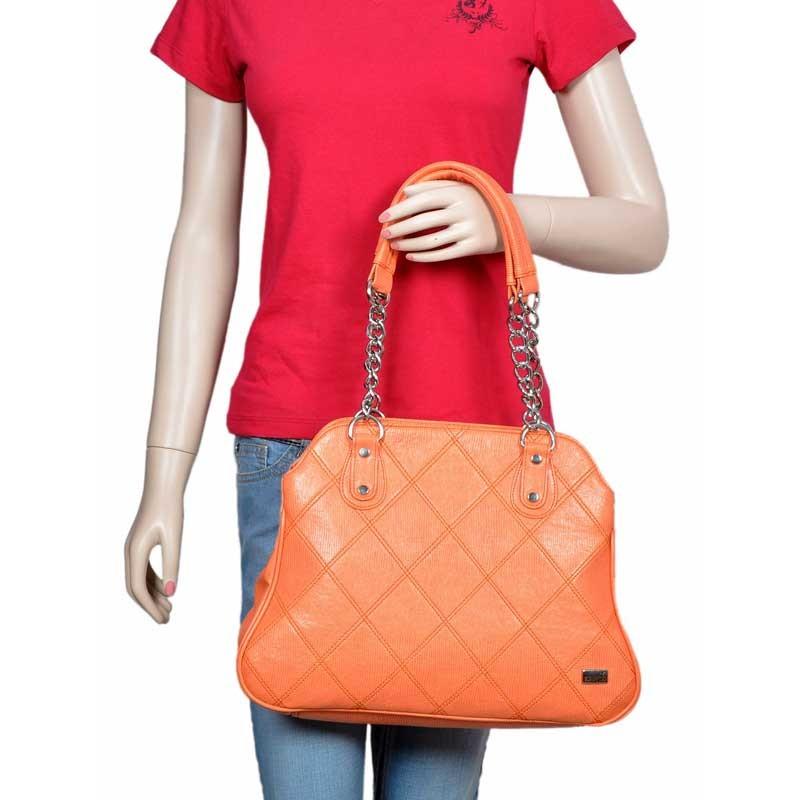 Butterflies_In-Trend_Bucket_Bag_-_Orange_Valentine_Gift