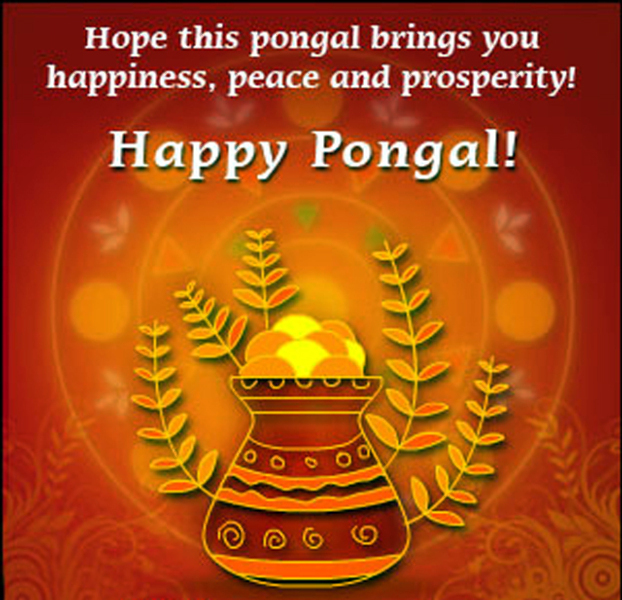Happy-Pongal-Celebration-Wallpapers-01