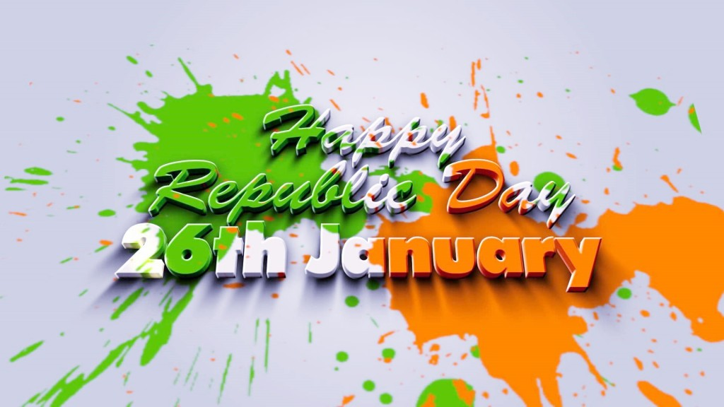 Happy-Republic-Day-2016-Republic Day Free Wallpapers download