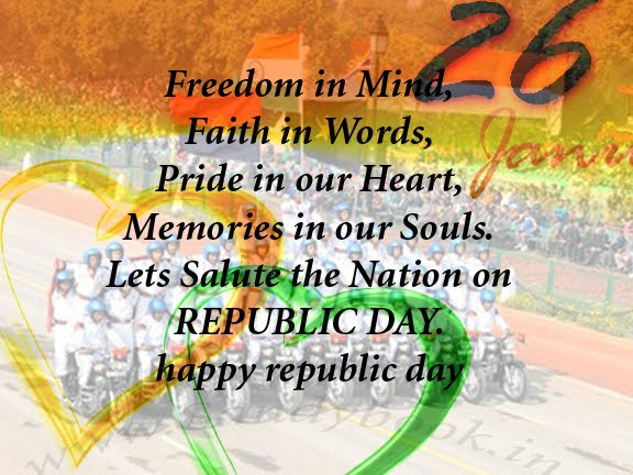 Image result for republicday images
