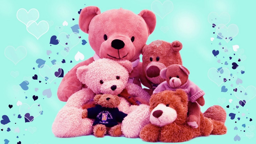 Happy-Teddy-Day-Images-Photos-free-wallpapers