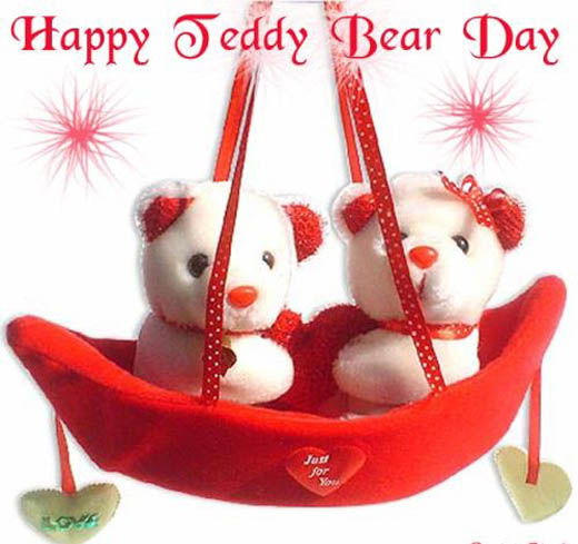 Happy-Teddy-Day-Wallpapers
