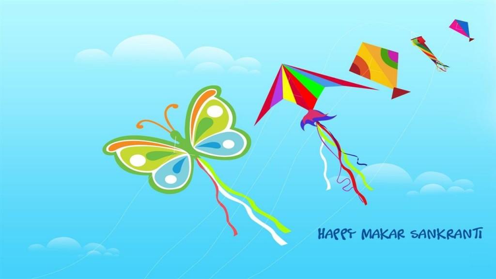 Happy_Makar_Sankranti_Kites_Wallpaper