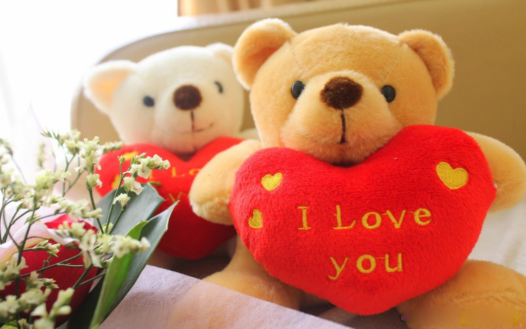 I-love-you-teddy-images-and-wallpaper