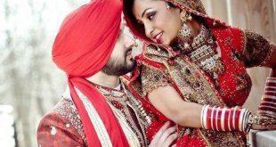 Lohri Festival – Importance for First Lohri of a New Bride