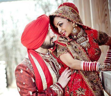 Importance for first Lohri of a New Bride