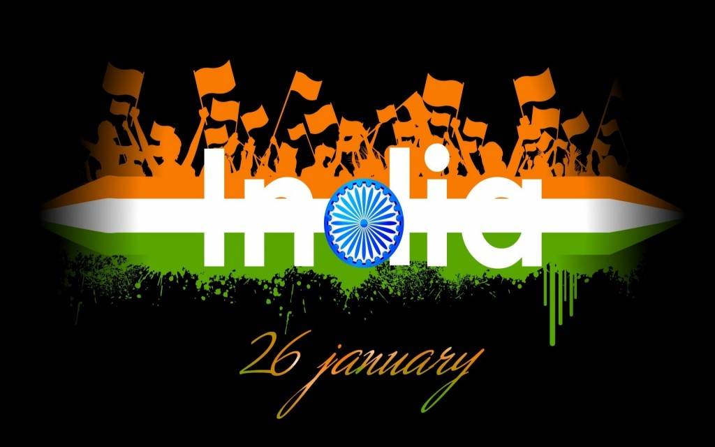 India-Republic-Day-HD-Wallpapers-Images-2016-Free-Download-2