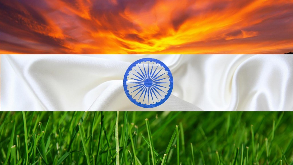 Indian-Flag-HD-Wallpaper-free-download
