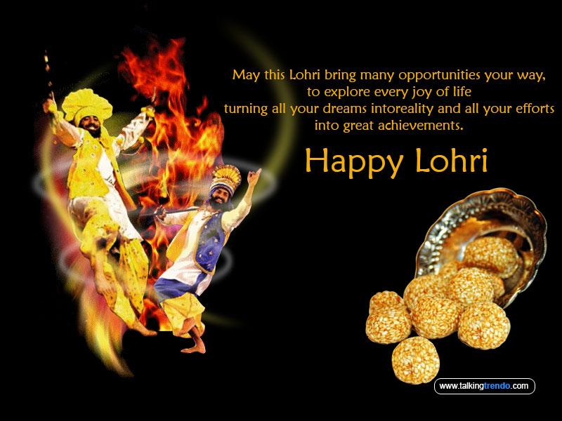 Lohri-2016-pic