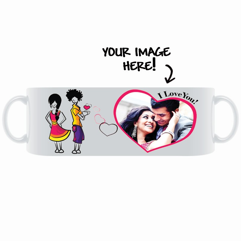 Love_You_Caricature_Personalized_Mug_valentine-day-gifts