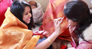 Makar Sankranti Festival : Makar Sankranti Celebrations in India