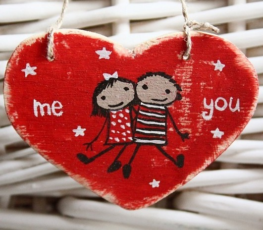funny valentines day gift ideas. finest great gift idea for the, Ideas