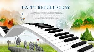 Republic Day Best Wishes