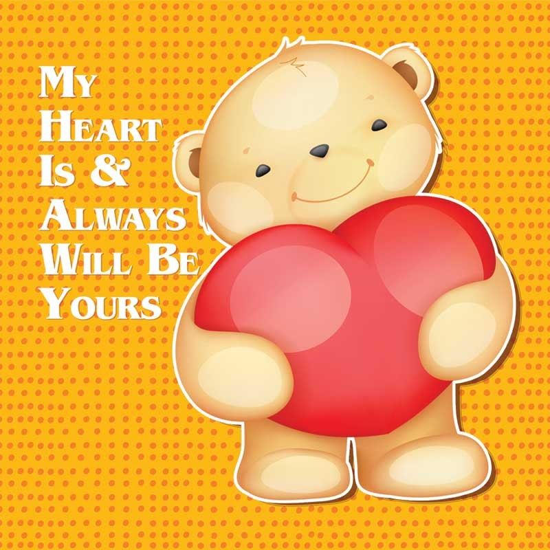 Valentines Day_recordable_greeting_card_-_my_heart_is_