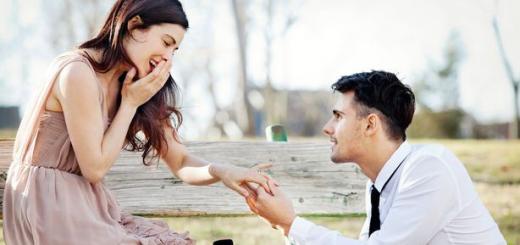 Valentines-day-boy-proposing-girl