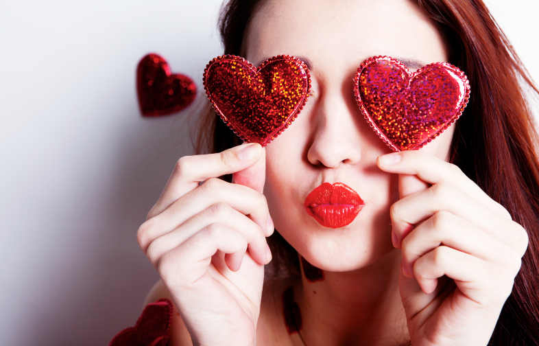 Why People Love Valentines Day-i love you