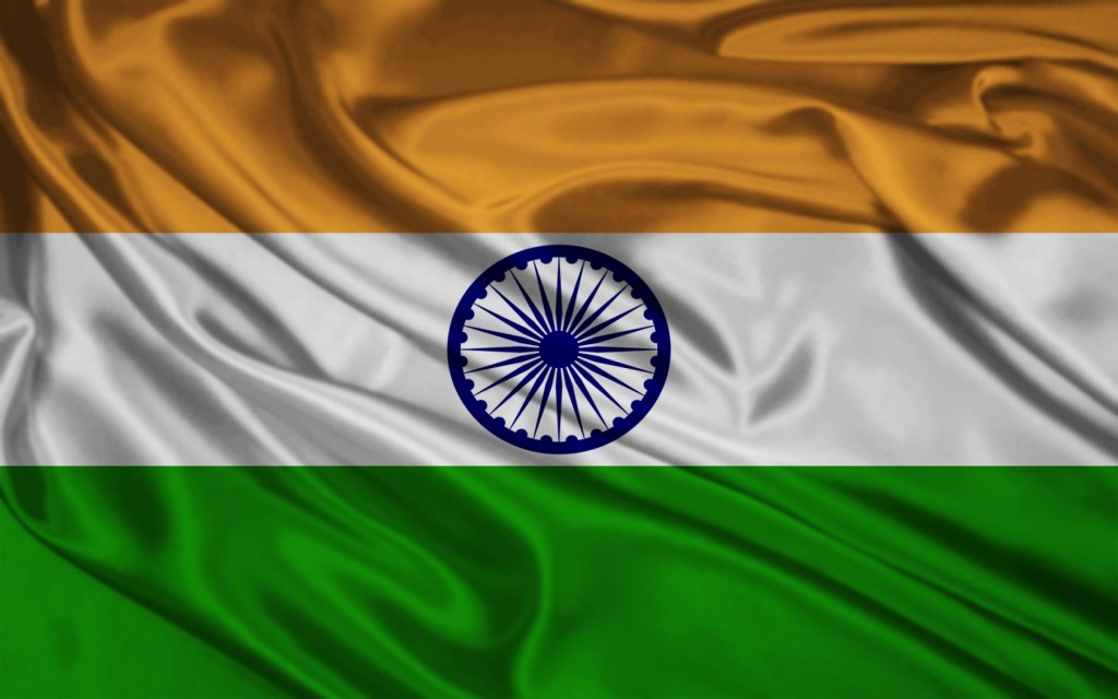 {Best} Indian Flag HD Wallpapers & Images free Download