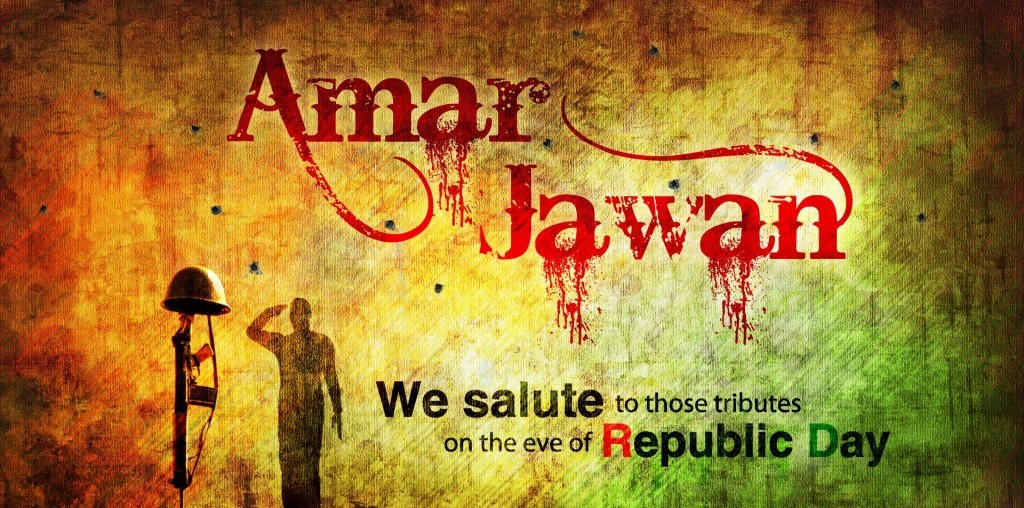 happy-Republic-Day-Quotes-26-jan-2016