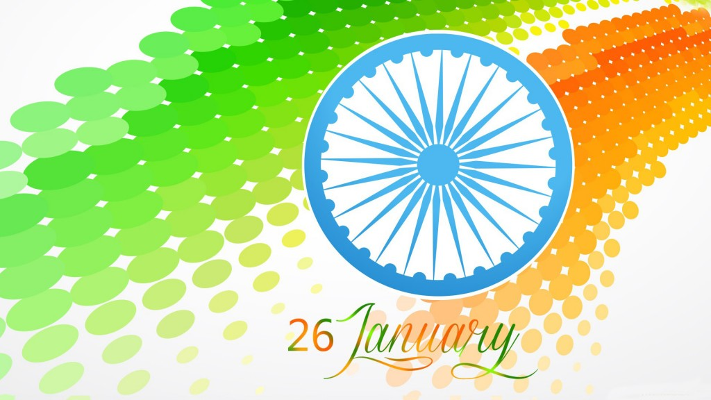 happy-republic-day-2016-india-1080p-full-hd-wallpapers