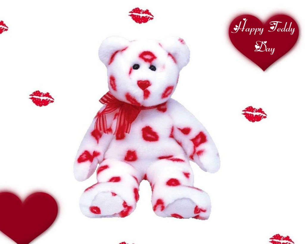 happy-teddy-day-hd-wallpapers-free-download