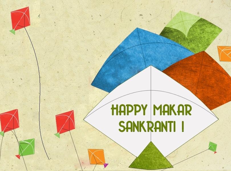 happy_Makar Sankranti HD Wallpapers, Photos & Images, Greetings