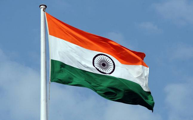 indian-flag-Indian Flag HD Wallpapers-HD-Images-Free-Download
