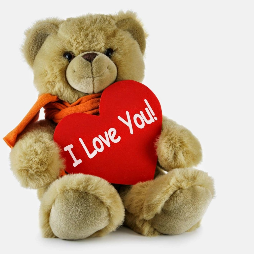 prapose-i-love-you-teddy-images-wallpapers