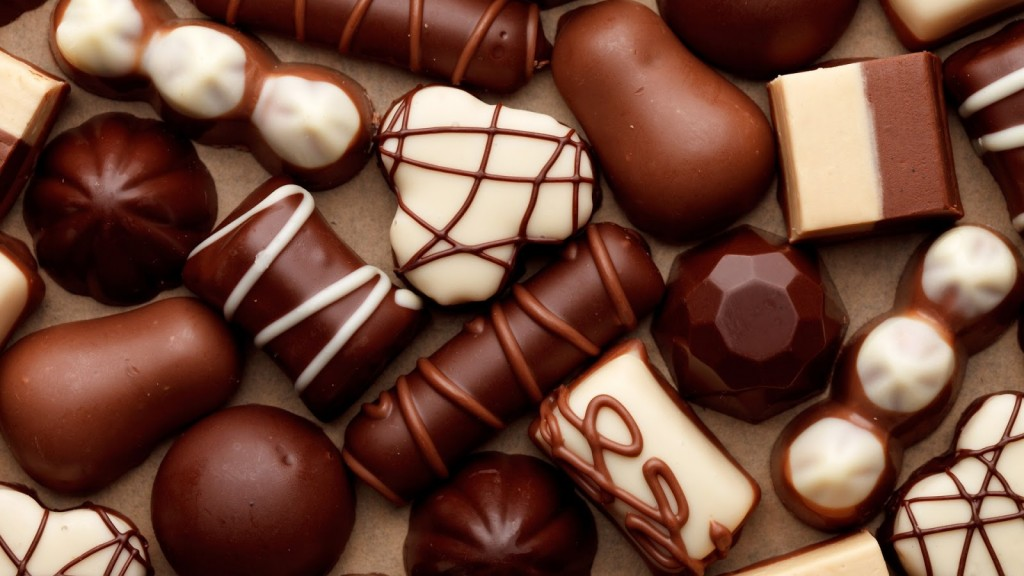 Choclate-Day-HD-wallpapers