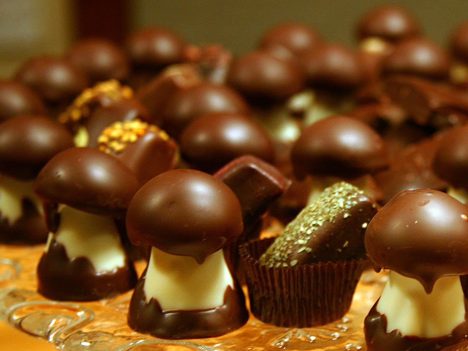 Chocolate Day 2016-Fresh HD Wallpapers3