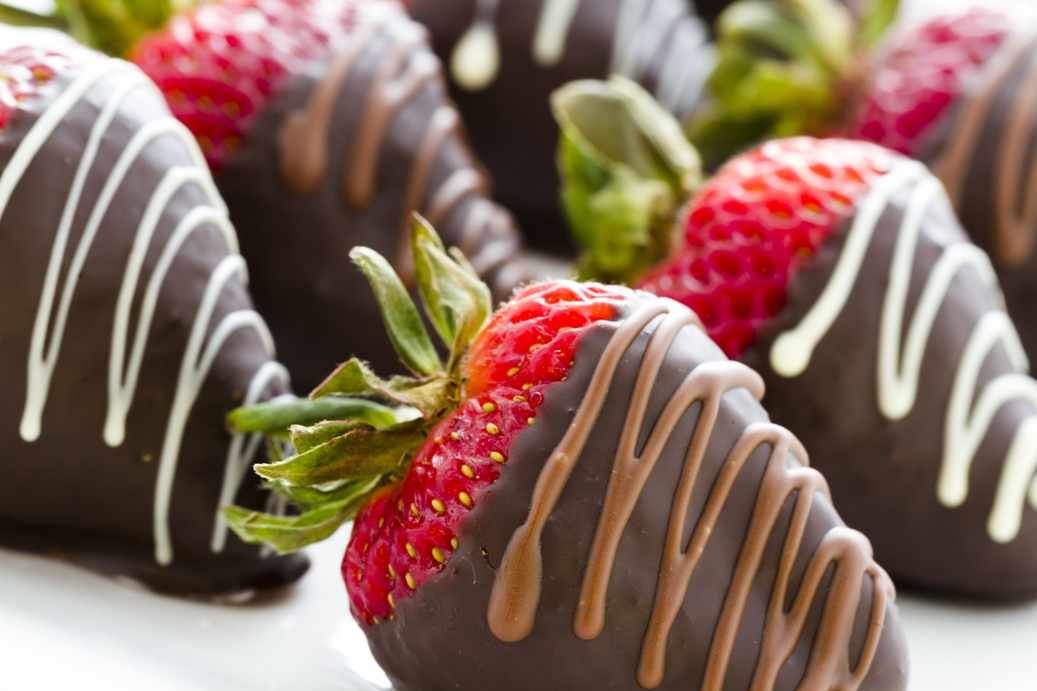 Chocolate-Day-2016-Quotes