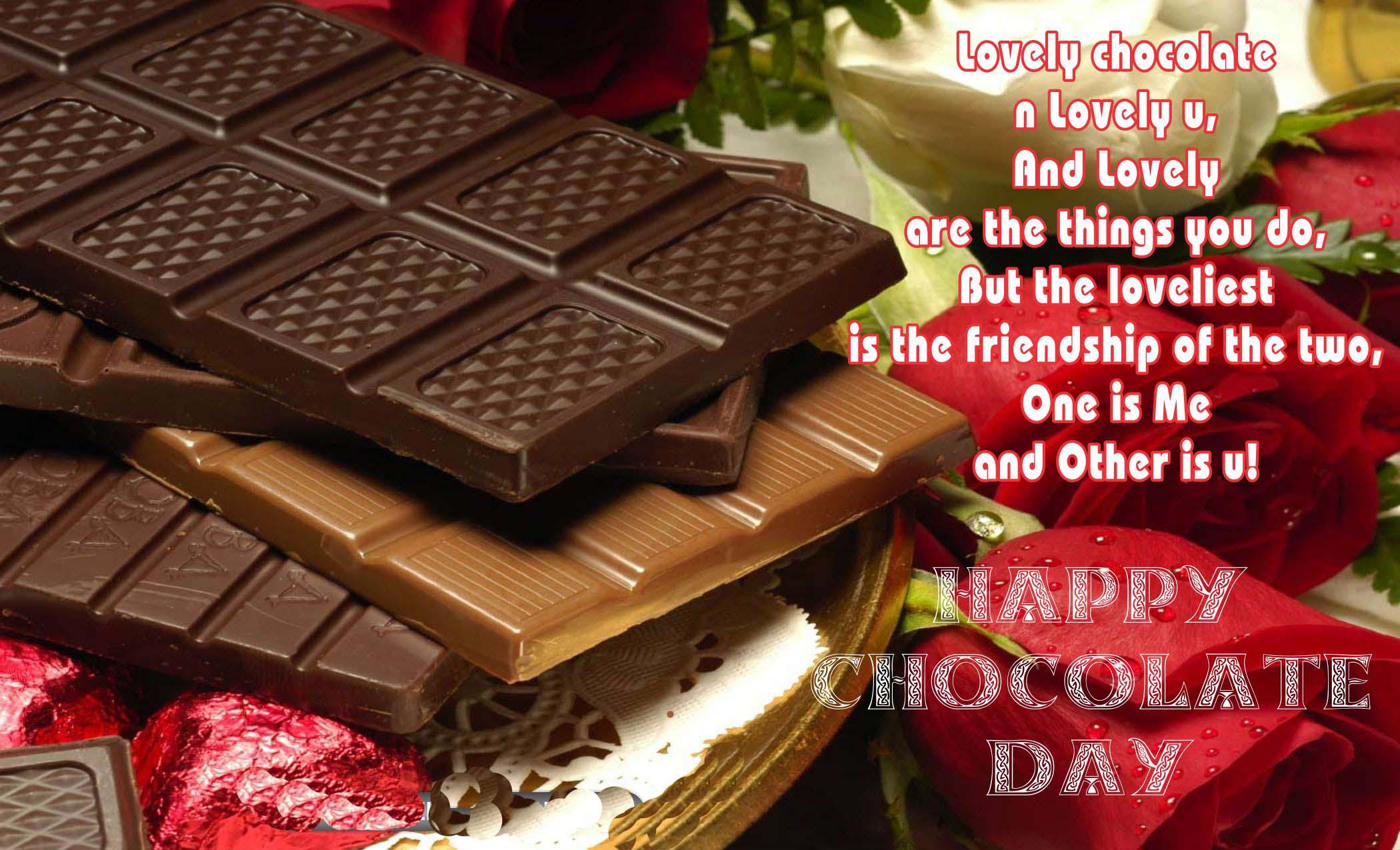 Chocolate-Day-Wishes