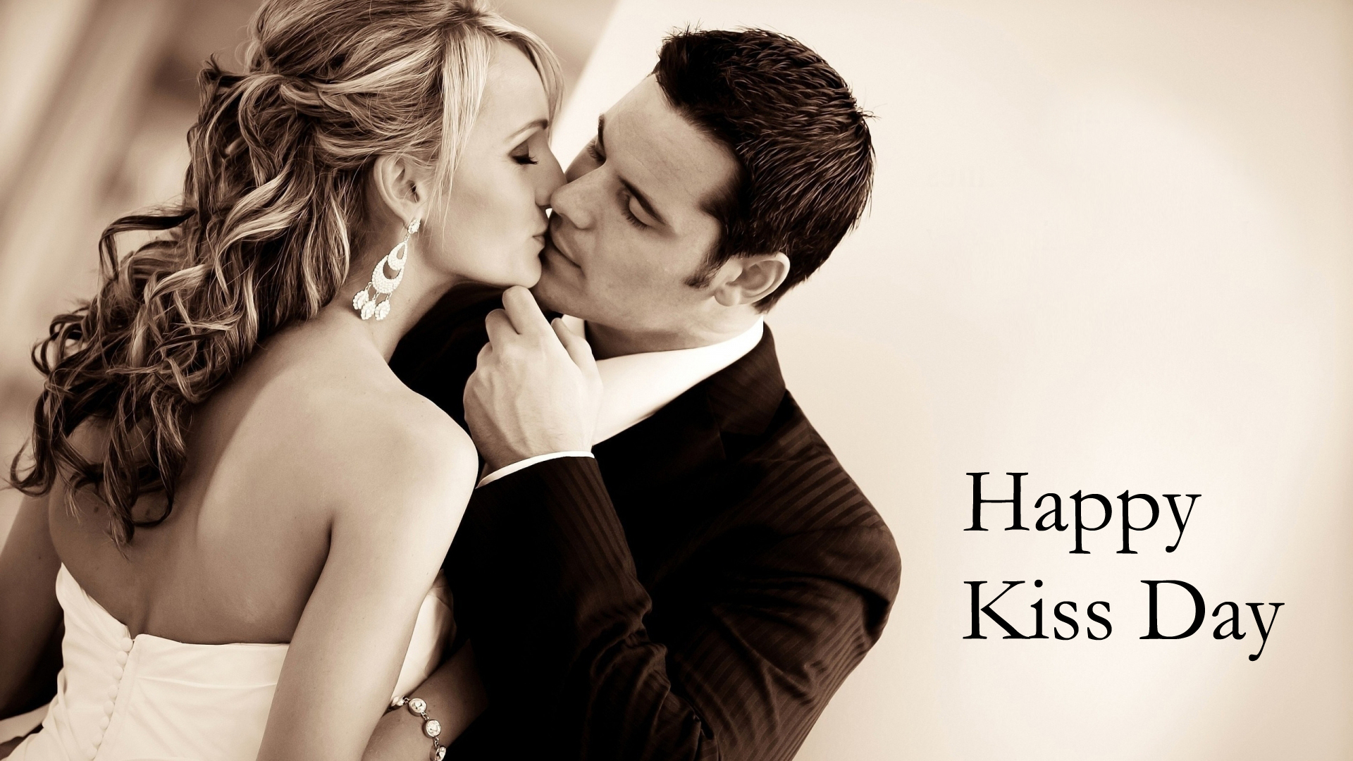 Cute-Kissing-Couple-Wishes-Happy-Kiss-Dayromantic-kiss-day-greting-kiss-day-wallpaperskiss-day-wishes-1