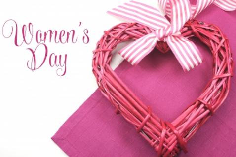 DIY Gift Ideas for International Women's Day ...