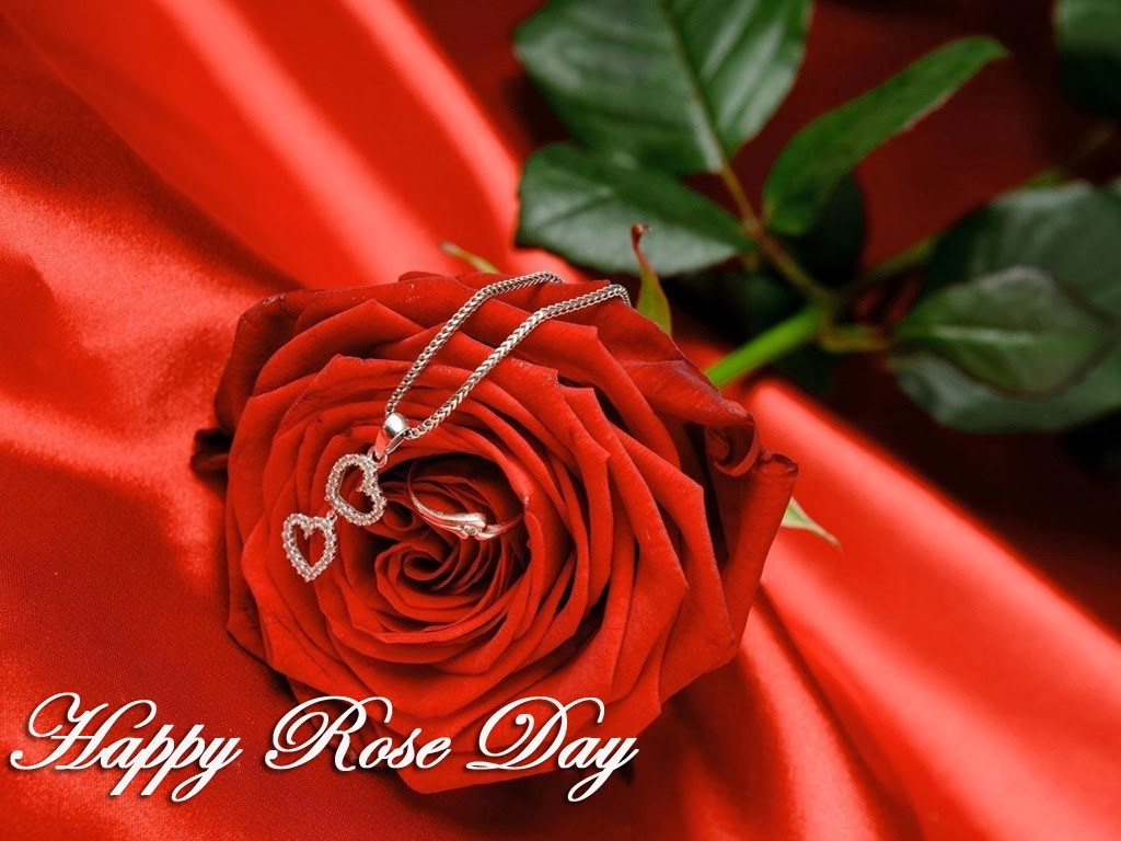 Free-happy-rose-day-2016-hd-wallpapers