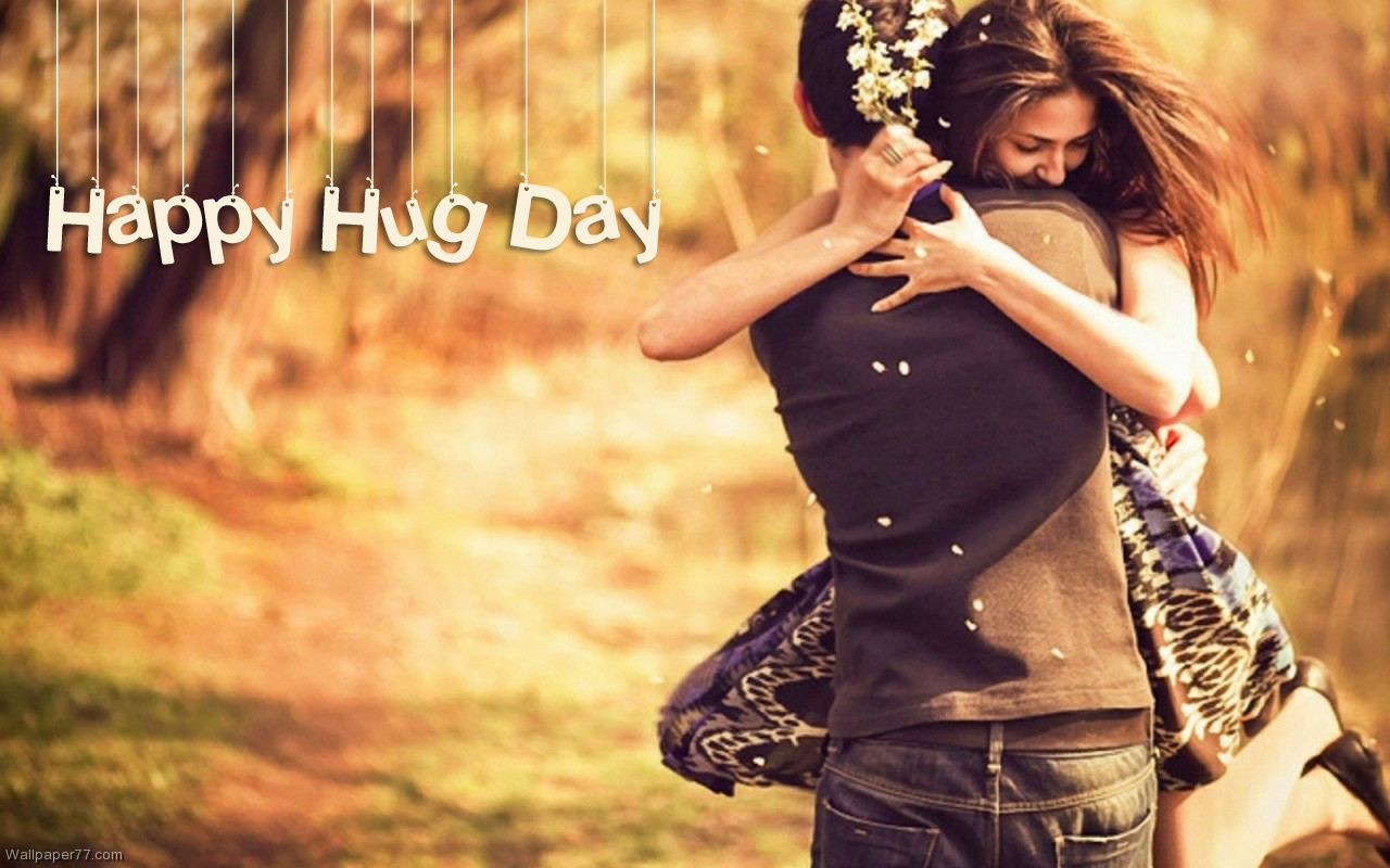 Happy-Hug-Day-wallpapers