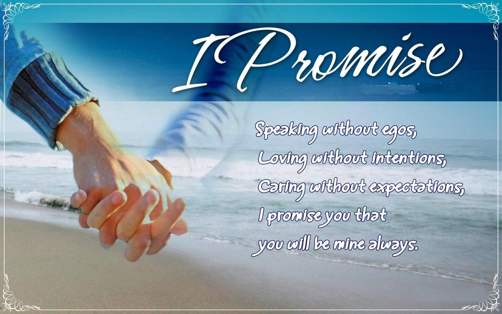 Happy-Promise-Day-2016-Fresh-HD-Wallpapers
