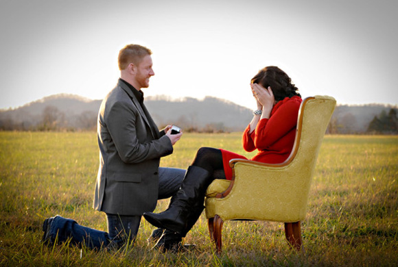 Happy-Valentines-day-8-February-Happy-Propose-day-2016-Images-Hd-Wallpapers