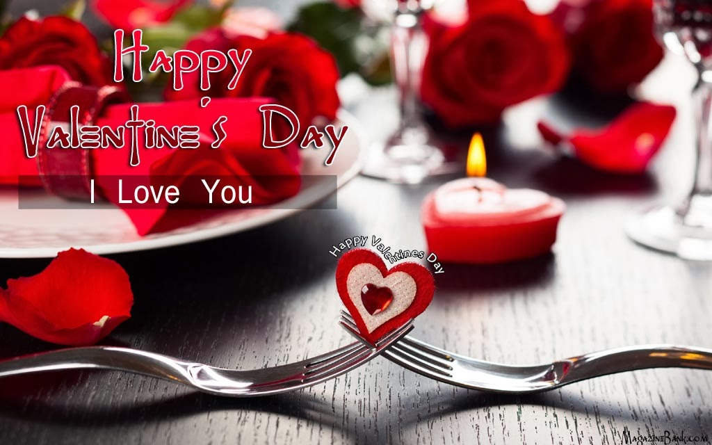 valentine's day fresh hd wallpapers, images, photo free download, Ideas