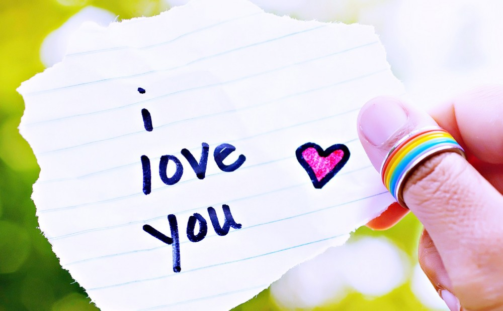 I-love-you-wallpapers-freedownload