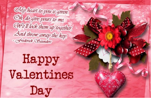 romantic valentine's day wishes, love messages & sms, Ideas