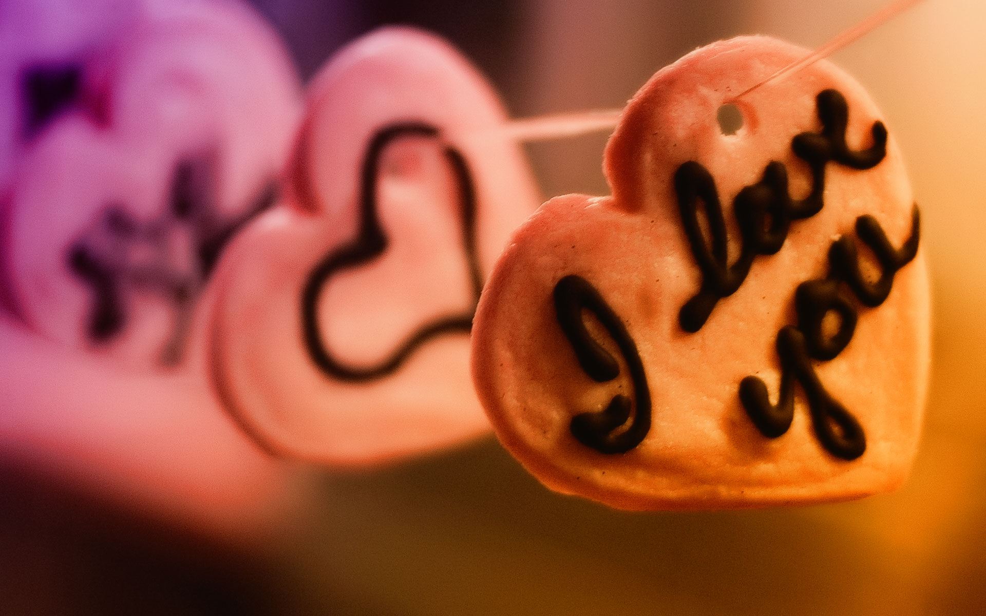 Love-Valentine-Day-Images