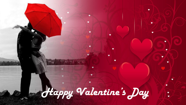 Most-Romantic-Couple-Wallpapers-HD-for-Valentines-Day-6-650x367